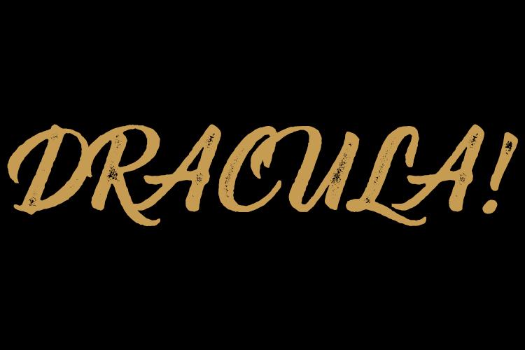 ScaleDracula