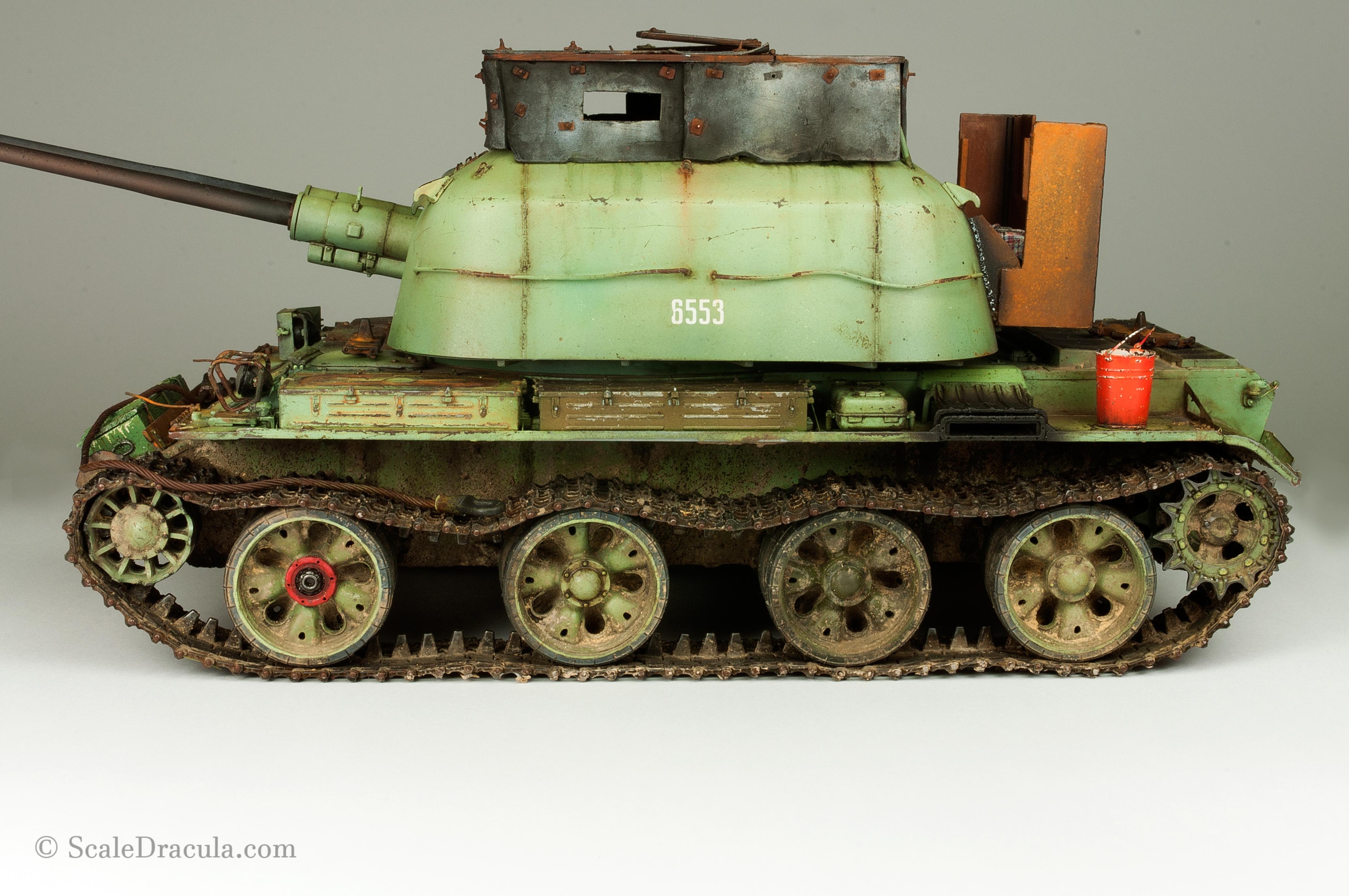 ZSU-57-GALLERY 6